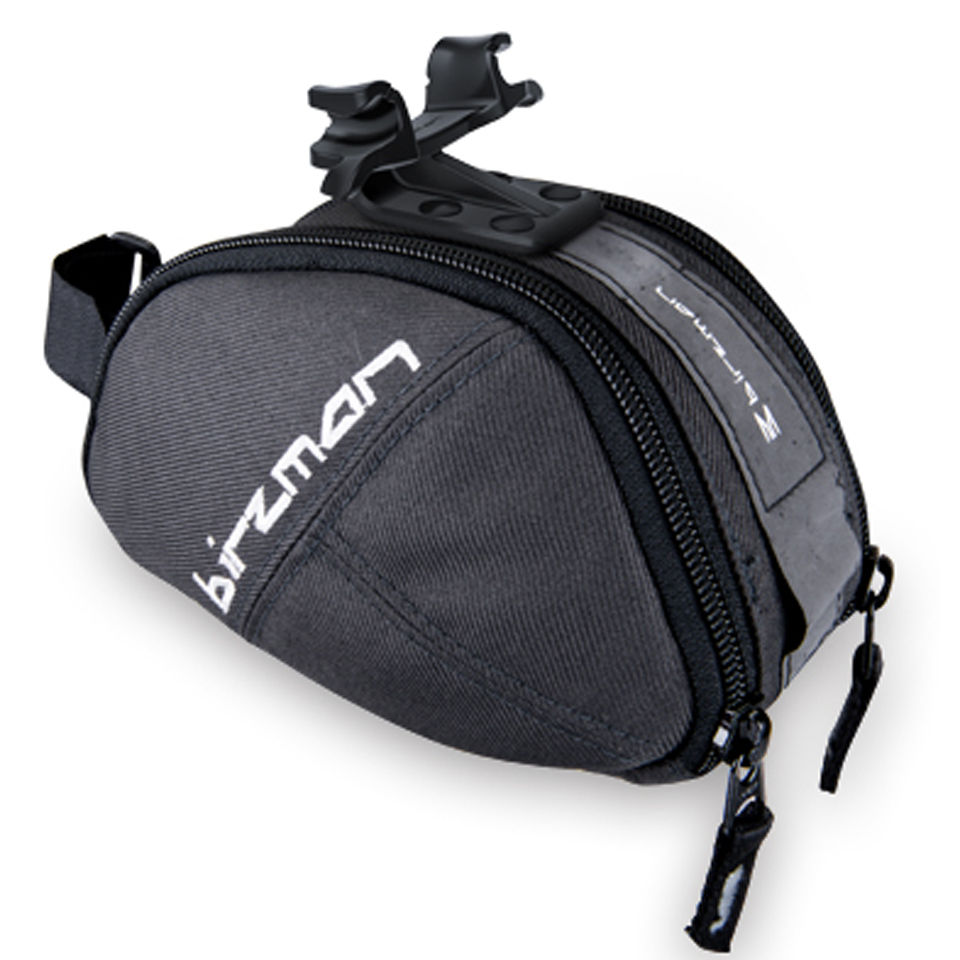 birzman-m-snug-double-sided-seat-pack