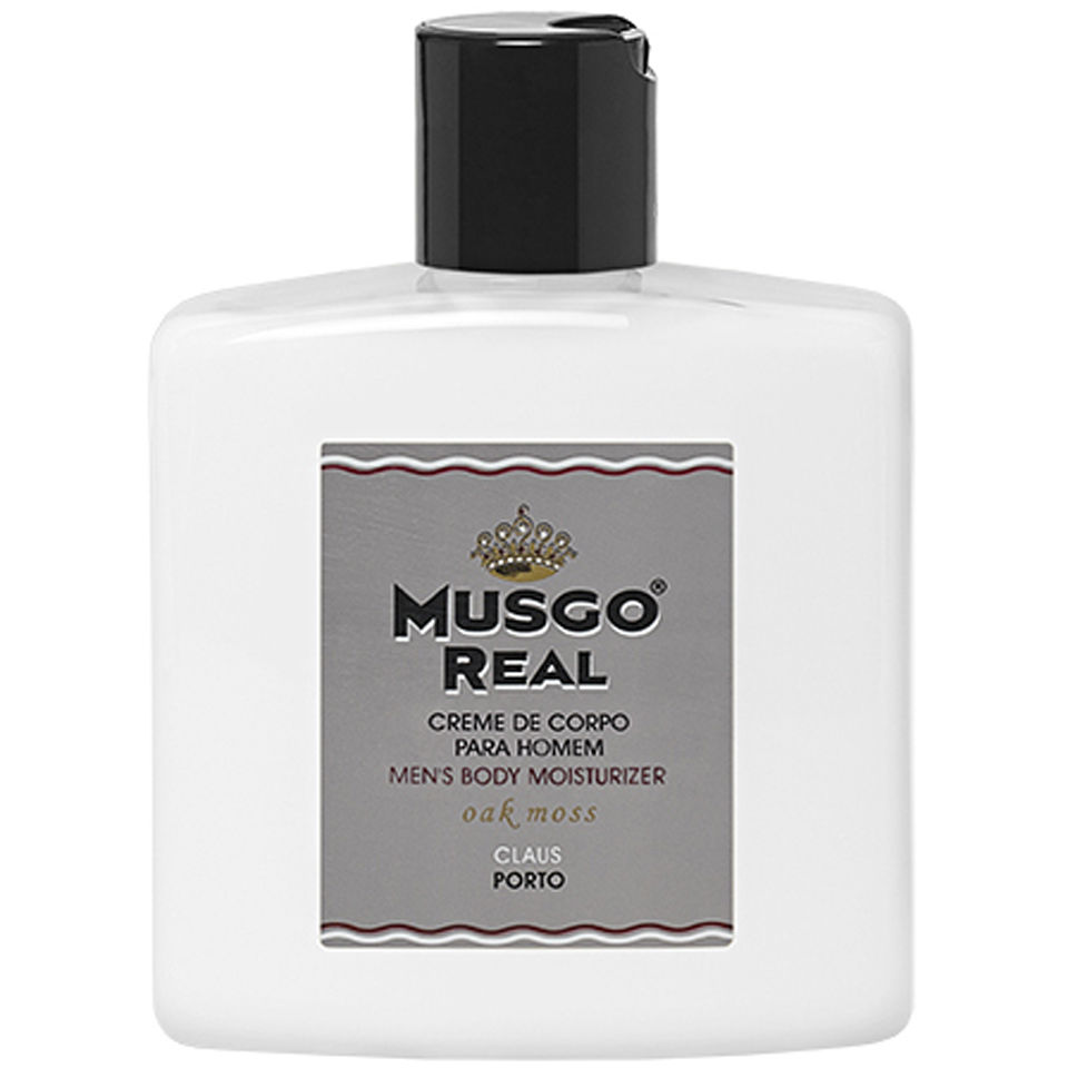 musgo-real-body-cream-oak-moss