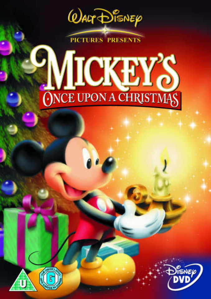 mickeys-once-upon-a-christmas-animated