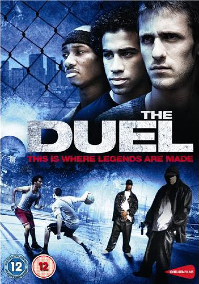 the-duel