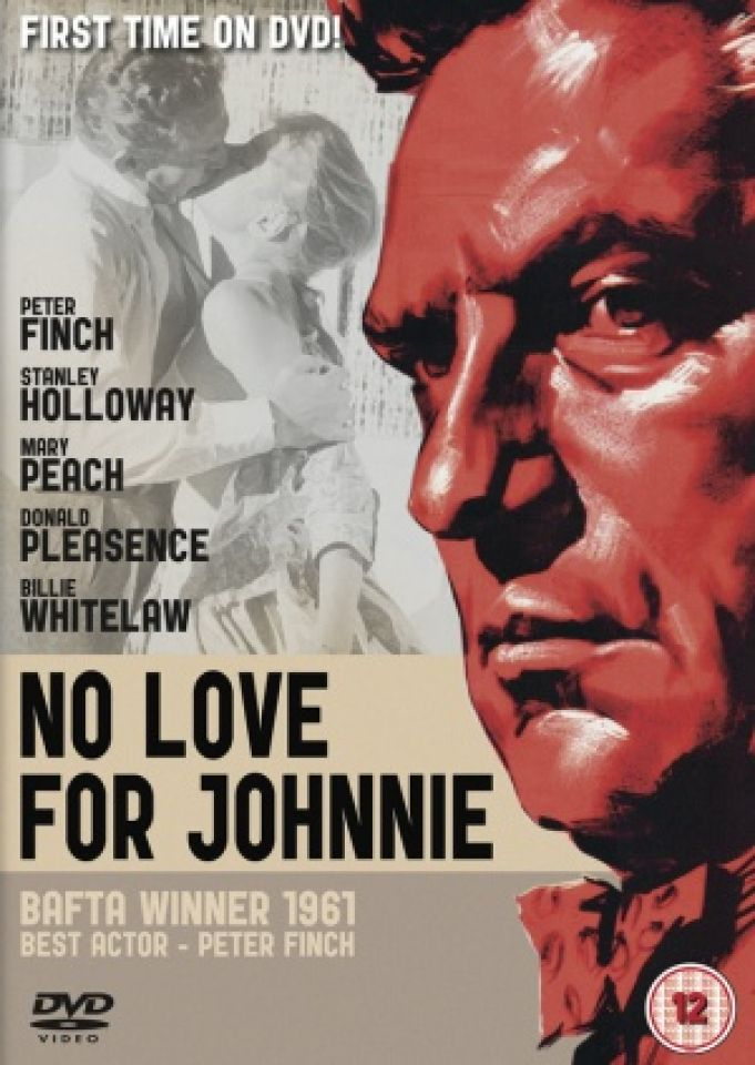 love-for-johnnie