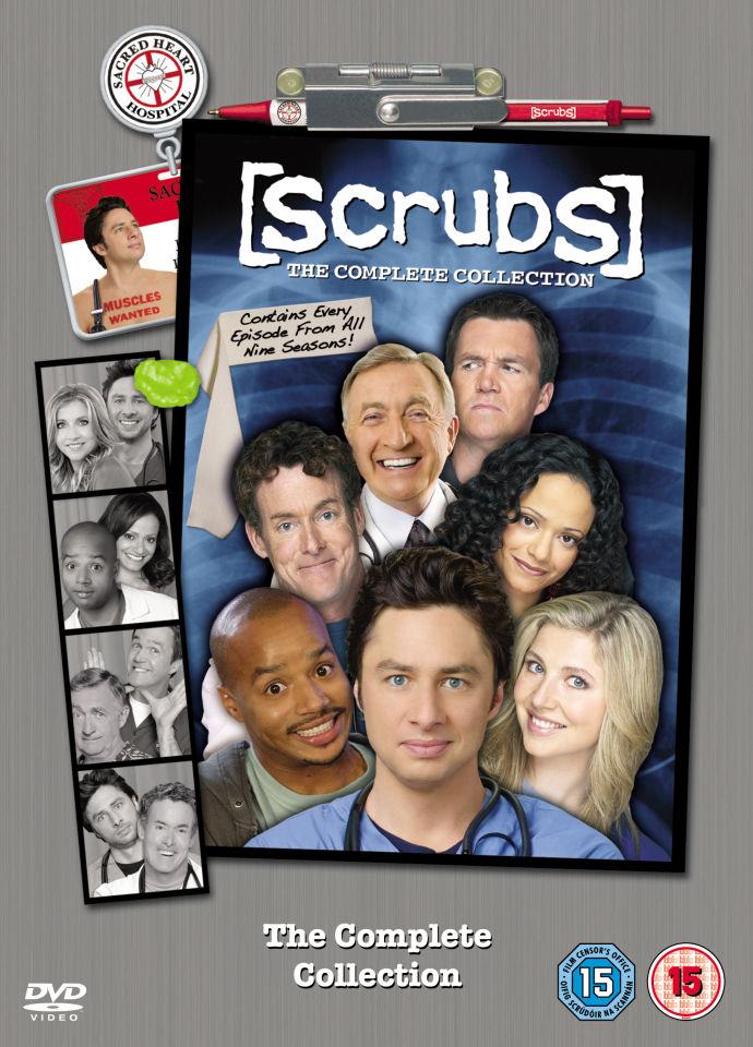 scrubs-complete-season-1-9