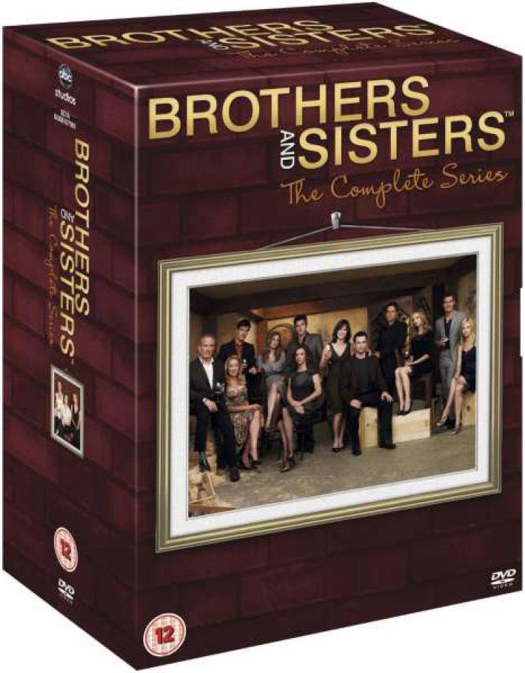 brothers-sisters-seasons-1-5