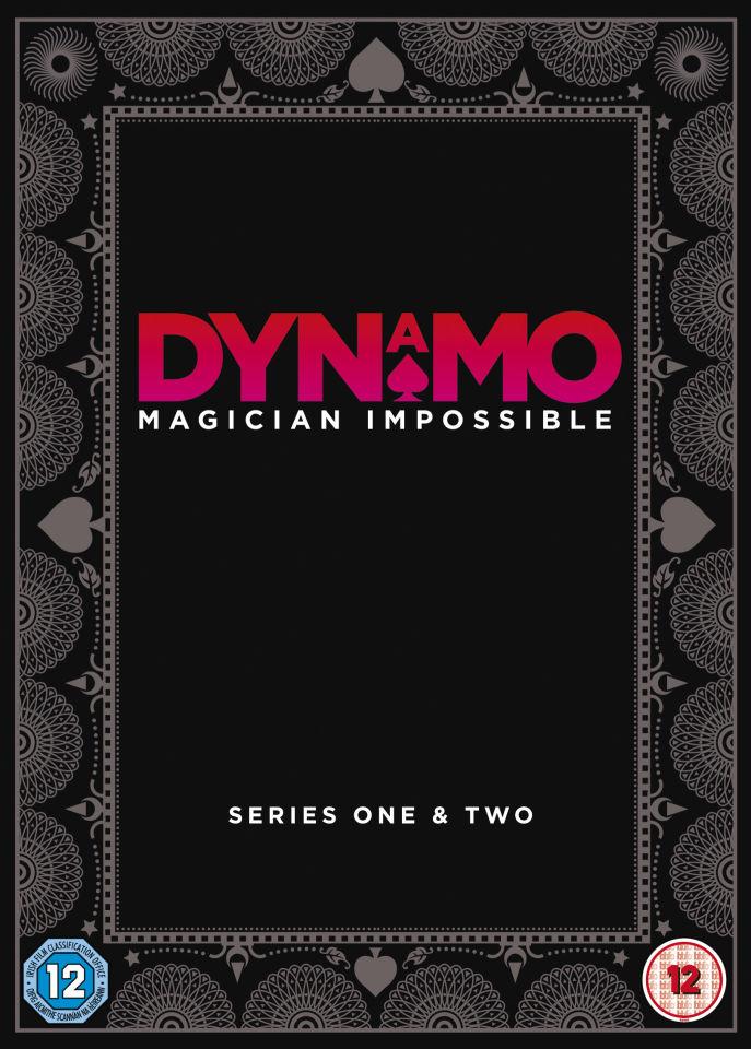 dynamo-magician-impossible-series-1-2