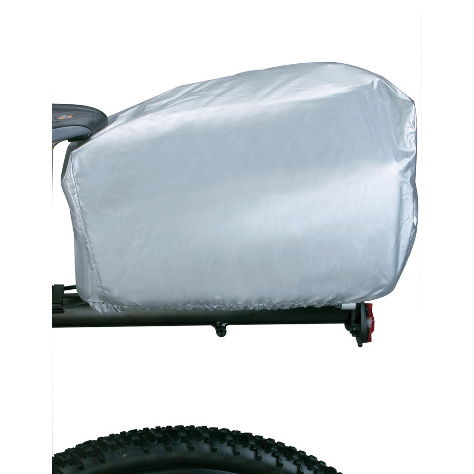 topeak-rx-trunk-bag-ex-rain-cover