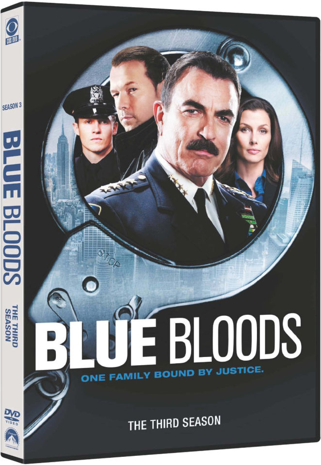 blue-bloods-season-3
