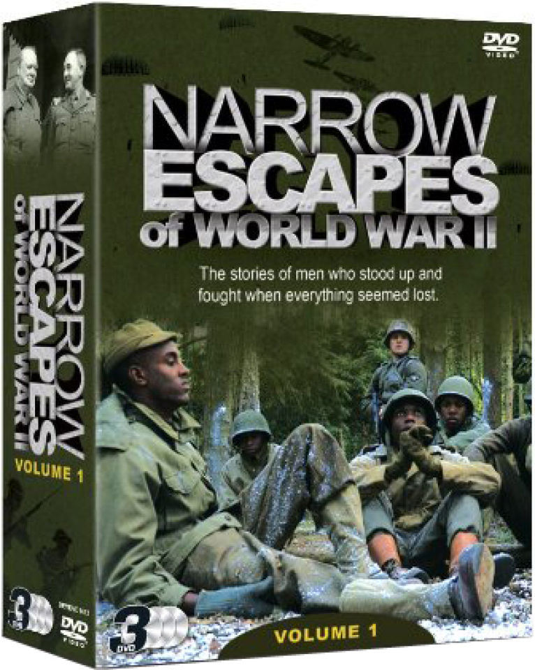 narrows-escapes-of-wwii-volume-1