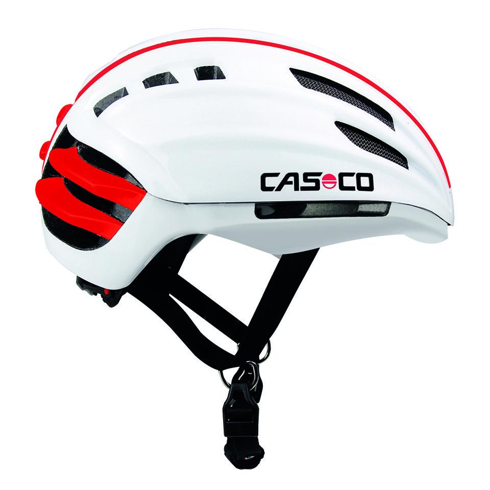 casco-speedairo-helmet-white-l-59-63cm-white