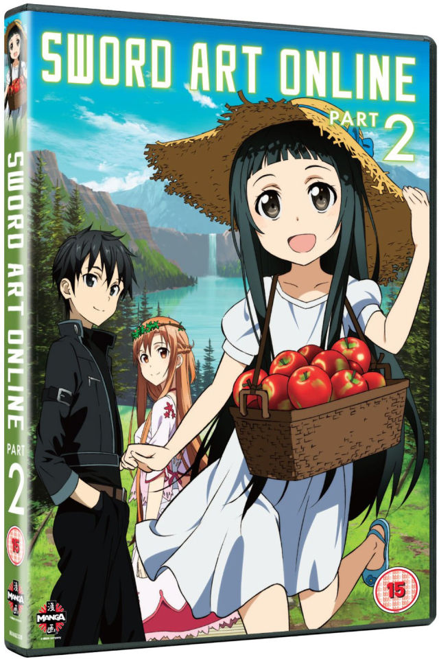 sword-art-online-part-2-episodes-8-14