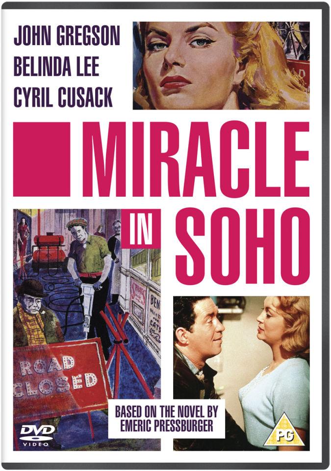 miracle-in-soho