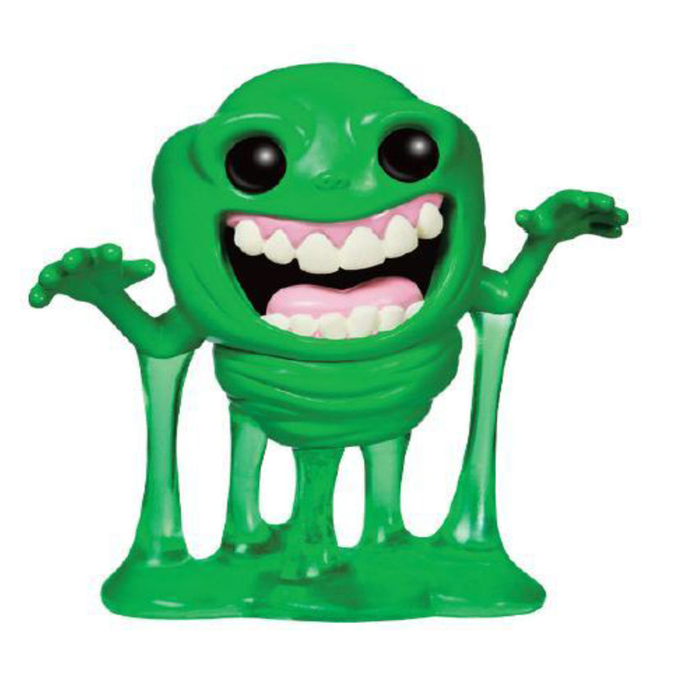 ghostbusters-slimer-pop-vinyl-figure