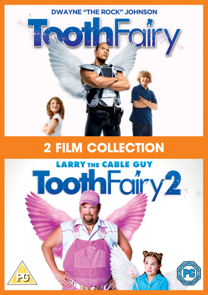 the-tooth-fairy-the-tooth-fairy-2