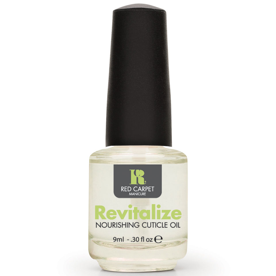 red-carpet-manicure-revitalize-nourishing-cuticle-oil