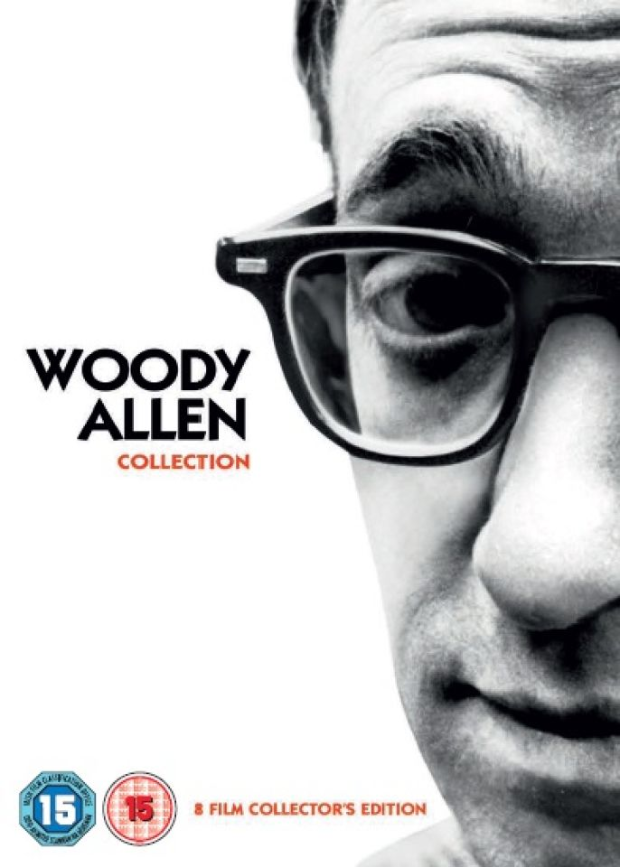 the-woody-allen-library