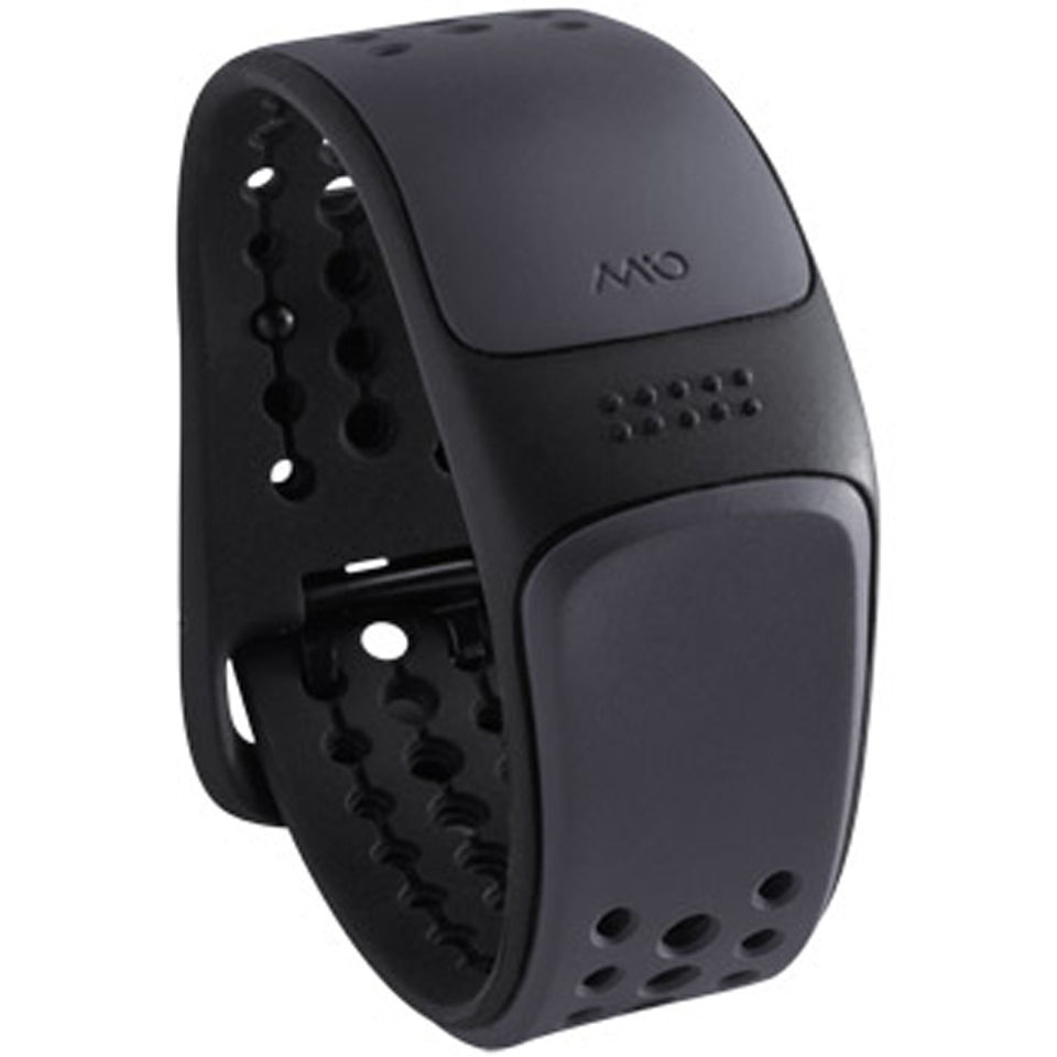 mio-link-heart-rate-monitor-grey-shorter-strap