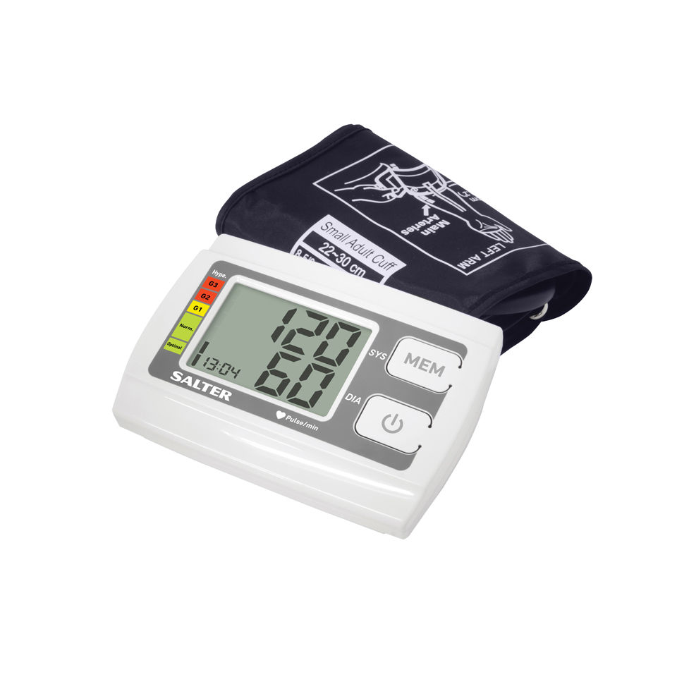 ho-medics-auto-duluxe-arm-blood-pressure-monitor