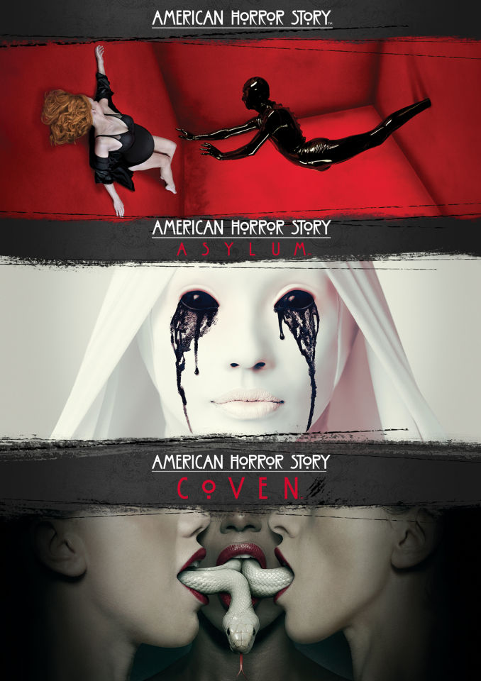 american-horror-story-season-1-3