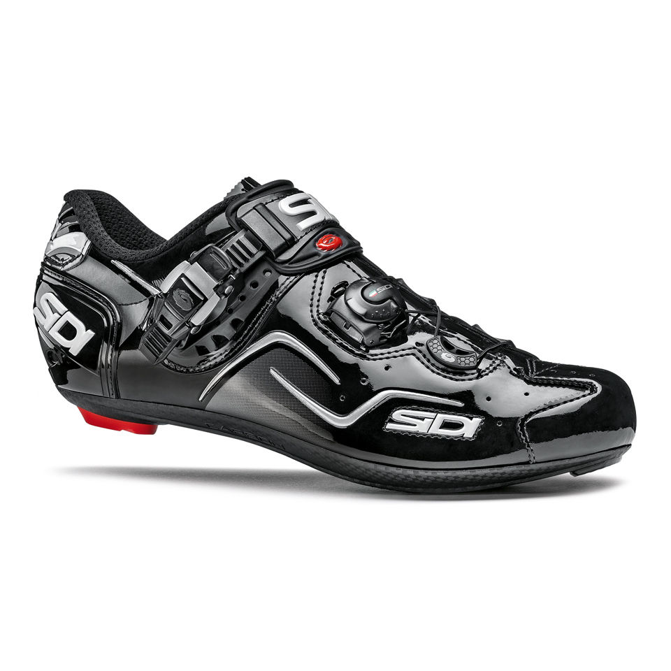 sidi-kaos-carbon-cycling-shoes-black-47-105-black