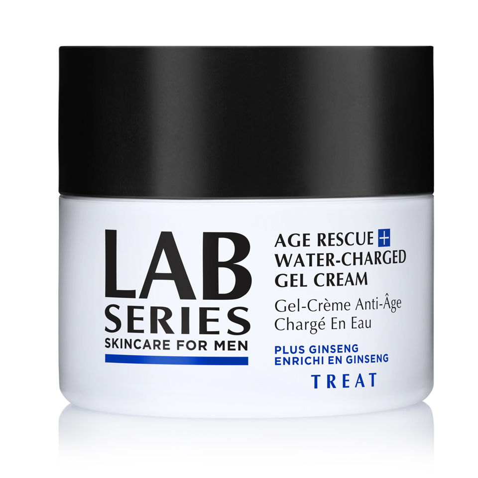 lab-series-age-rescue-water-charged-gel-cream-50ml