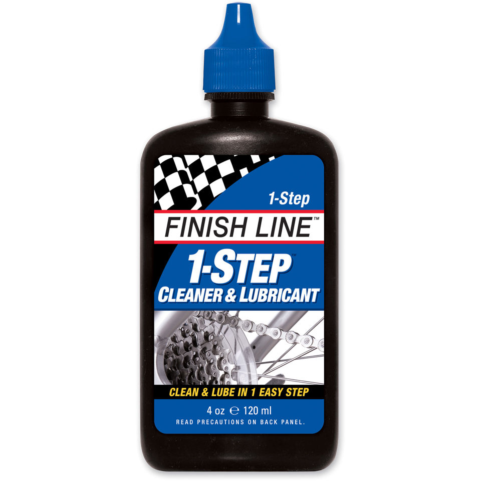 finish-line-1-step-4oz120ml-bottle