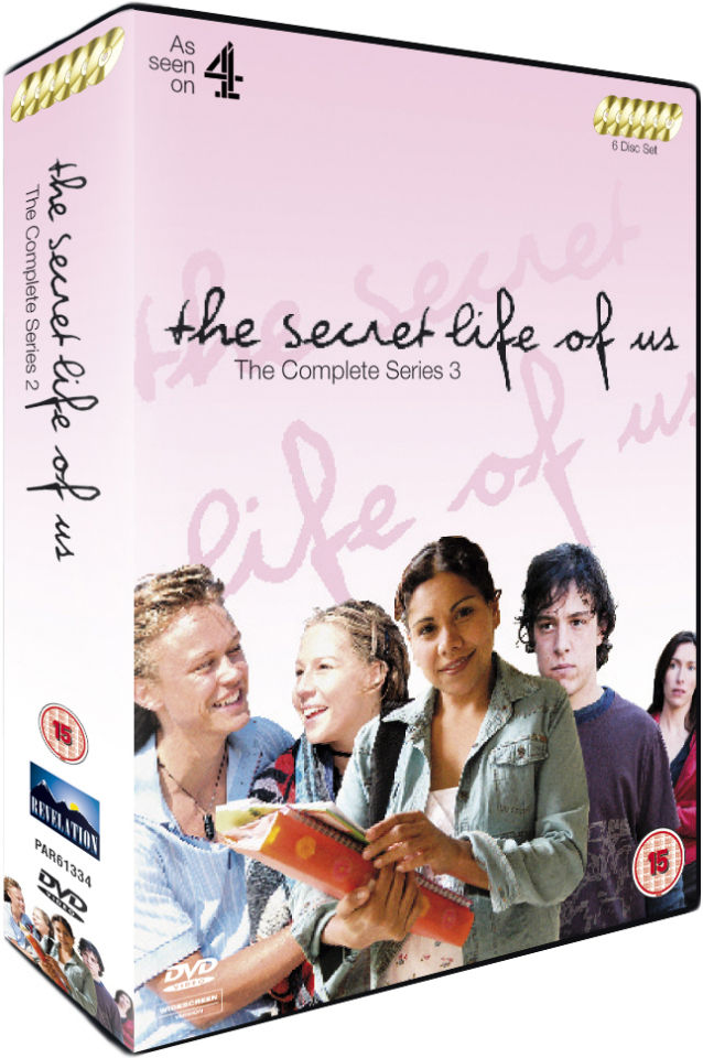 the-secret-life-of-us-the-complete-series-3