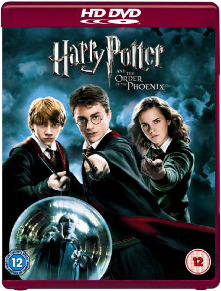harry-potter-the-order-of-the-phoenix
