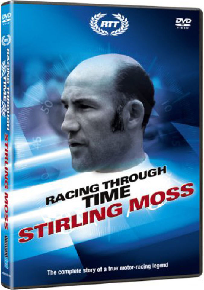 racing-through-time-legends-stirling-moss