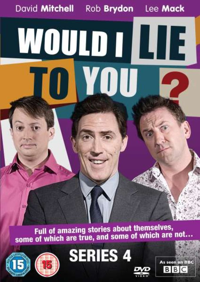 would-i-lie-to-you-series-4