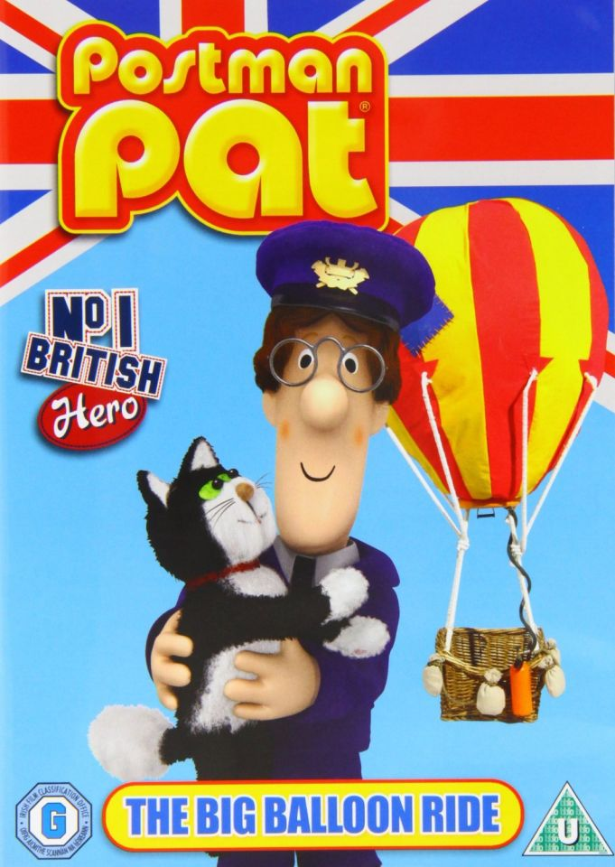 postman-pat-the-big-balloon-ride