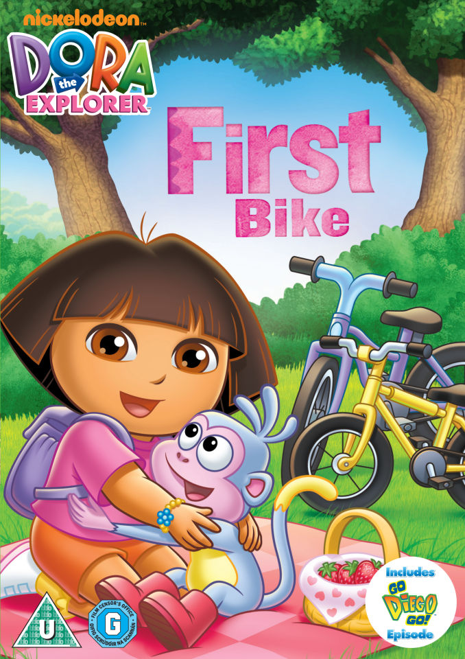 dora-the-explorer-dora-first-bike