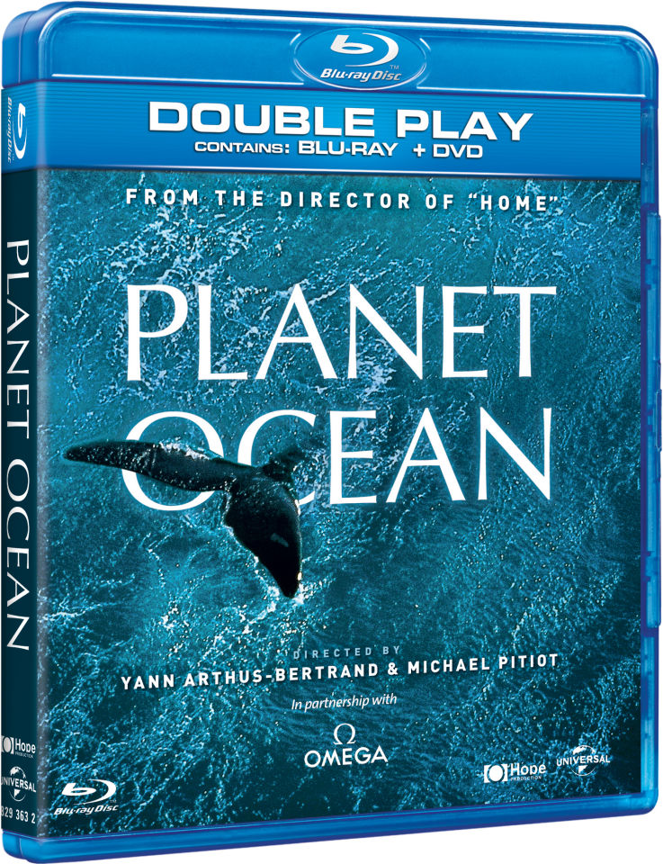 planet-ocean-double-play-blu-ray-dvd
