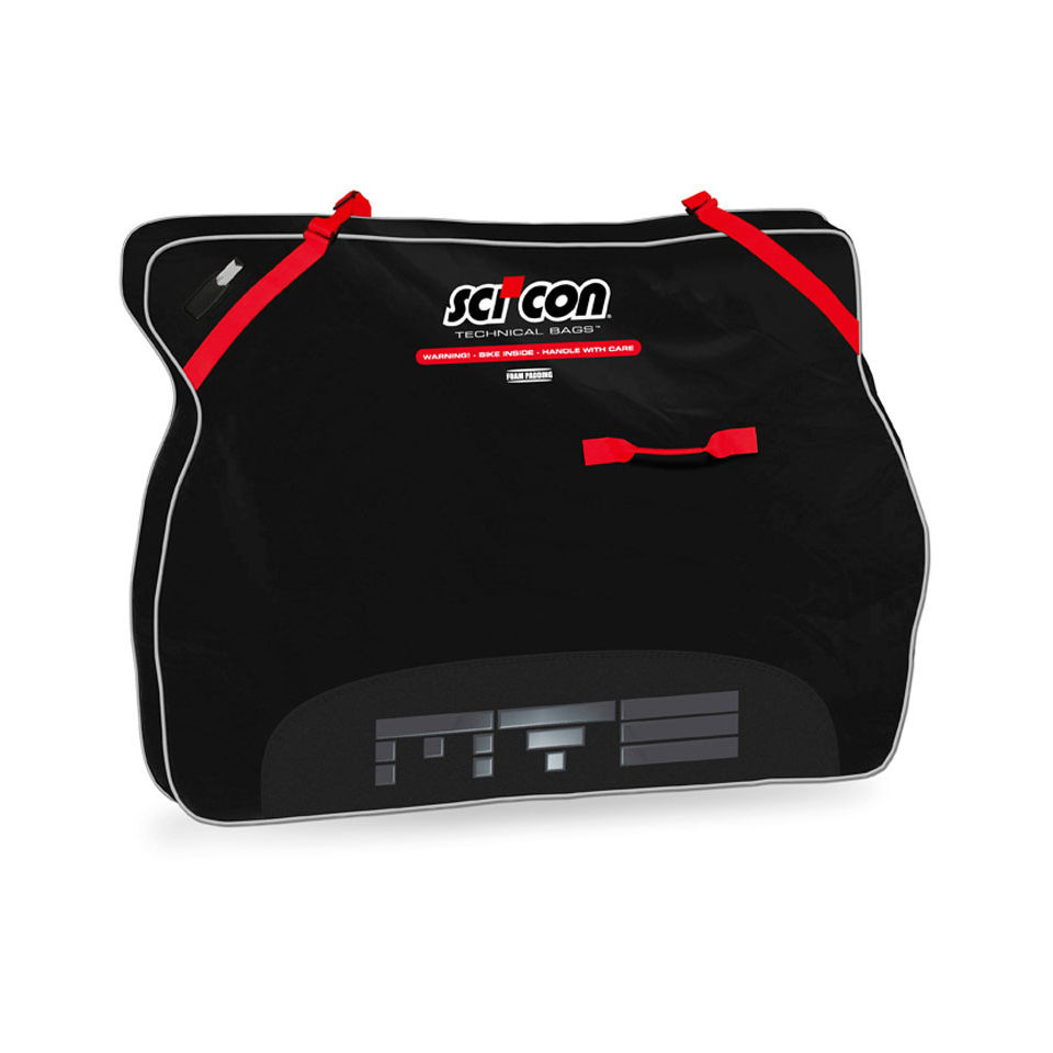 scicon-travel-plus-mtb-bicycle-bag