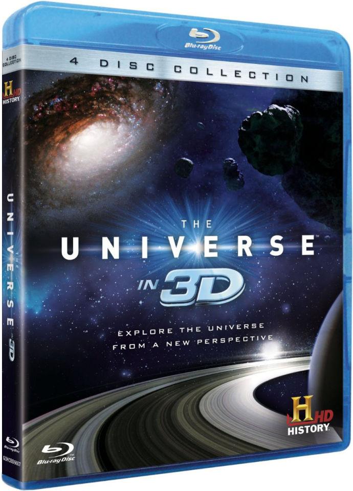 universe-3d