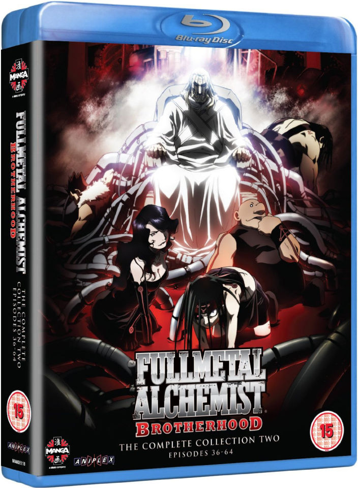 fullmetal-alchemist-brotherhood-the-complete-collection-2-episodes-36-64