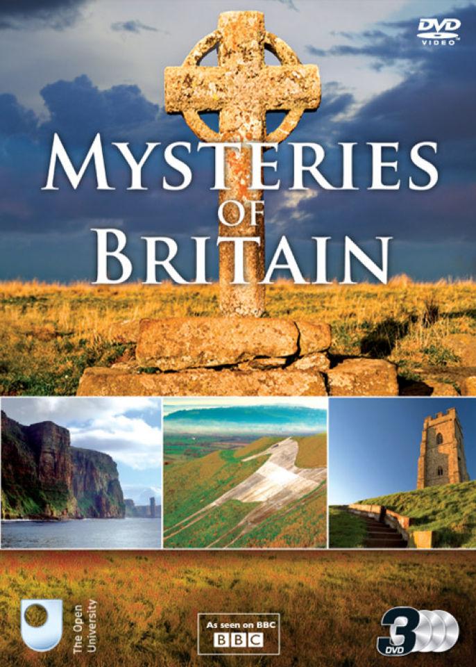 mysteries-of-britain-triple-pack