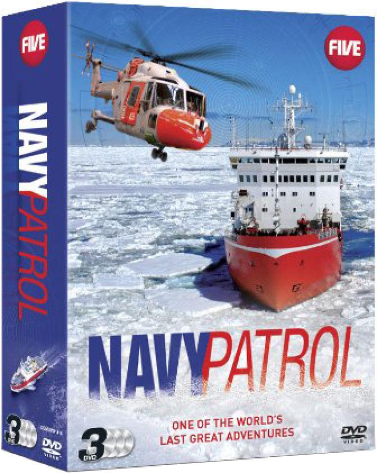 navy-patrol