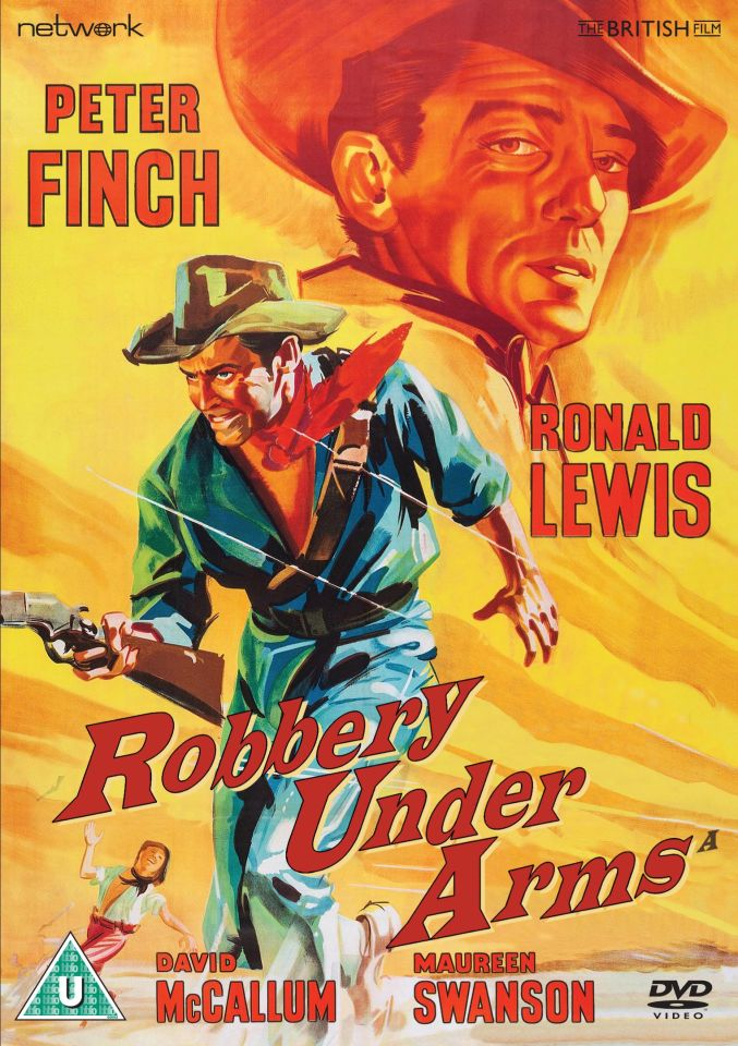 robbery-under-arms