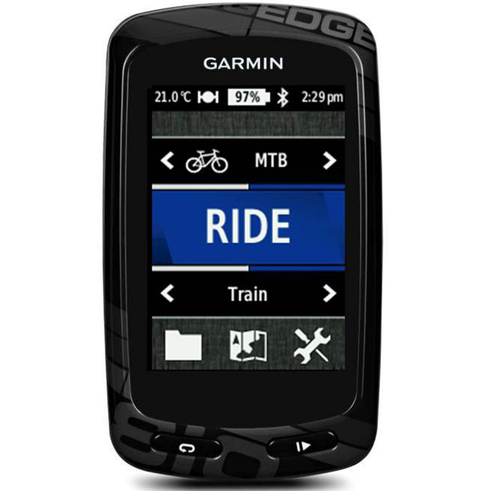 garmin-edge-810-cycle-computer-heart-rate-speedcadence-microsd-city-navigator-nt-europe-gb