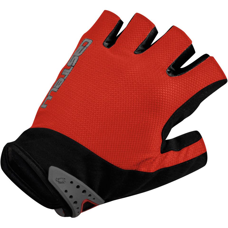 castelli-s-uno-gloves-red-black-s-red-black