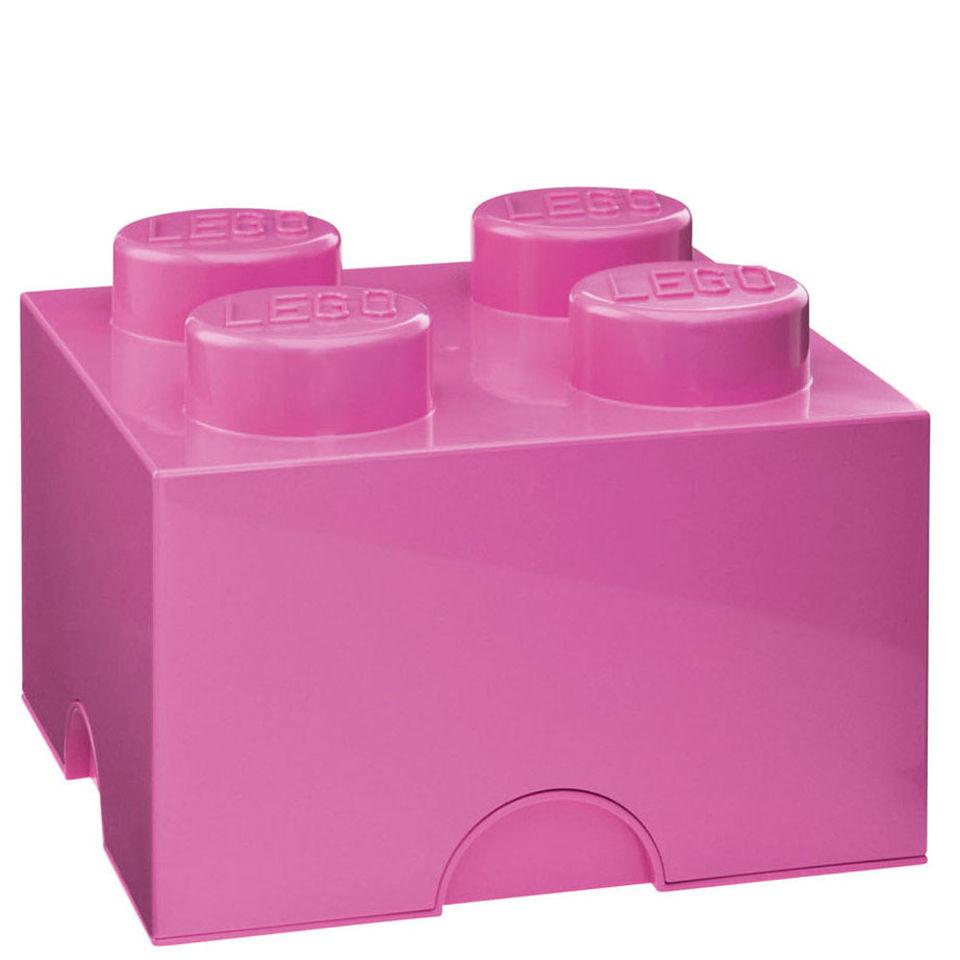 lego-storage-brick-4-pink