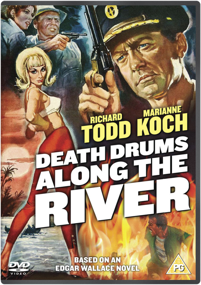 death-drums-along-the-river