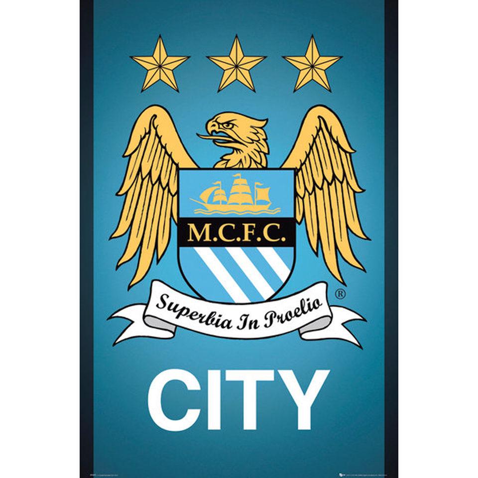 manchester-city-crest-maxi-poster-61-x-915cm