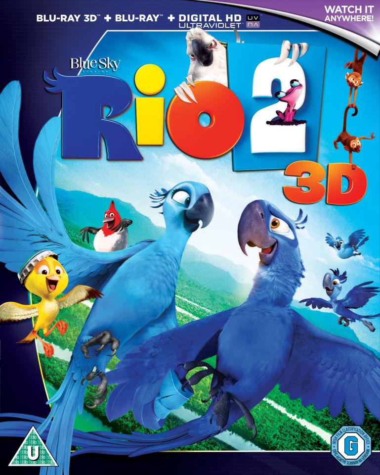 rio-2-3d-includes-ultraviolet-copy