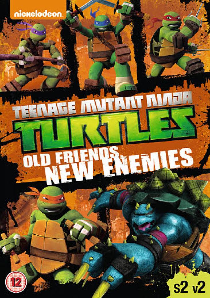 teenage-mutant-ninja-turtles-season-2-volume-2