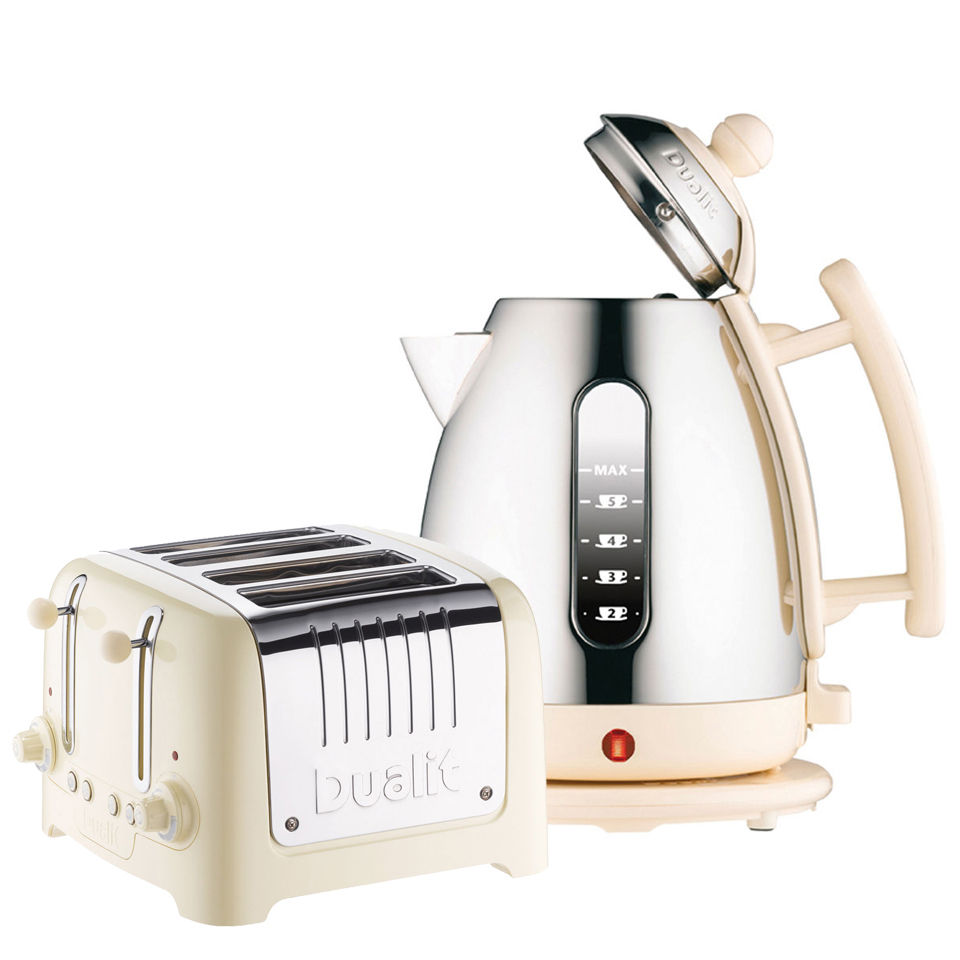 dualit-jug-kettle-4-slot-toaster-bundle-cream