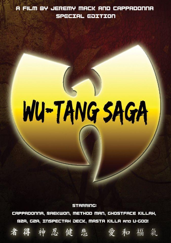 wu-tang-clan-wu-tang-saga