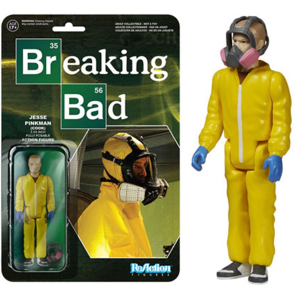 reaction-breaking-bad-jesse-pinkman-cook-3-34-inch-action-figure