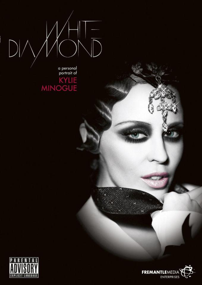 kylie-minogue-white-diamond