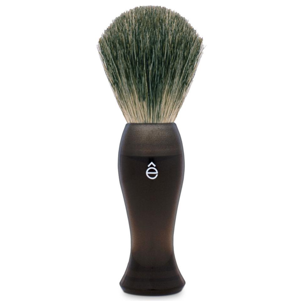e-shave-long-shave-brush-plastic-handle-smoke