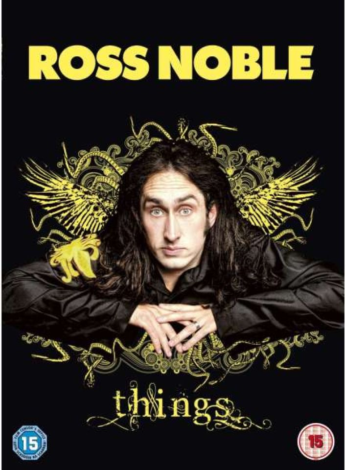 ross-noble-things